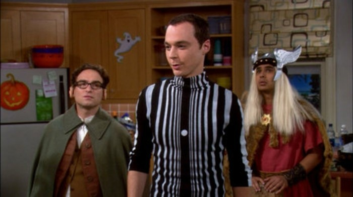 the-big-bang-theory-costume-halloween-de-sheldon-effet-doppler-idee-imaginative