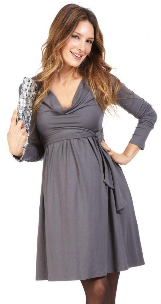Vente robe de soiree en gros tunisie