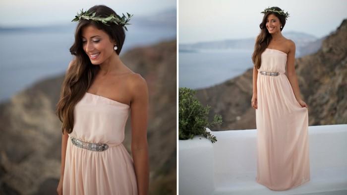 costume-deesse-grecque-deguisement-halloween-facile-suggestion-tres-elegante-de-deguisement-pour-femme
