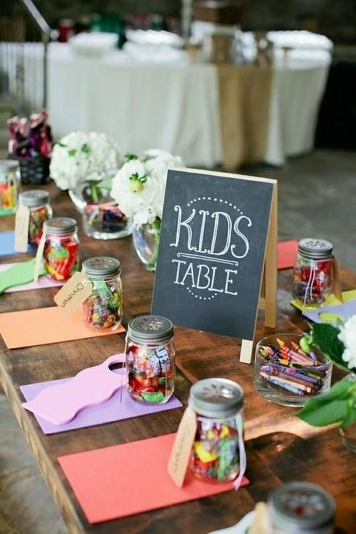 déco-de-table-mariage-diy-pour-les-enfants-table-enfant-mariage
