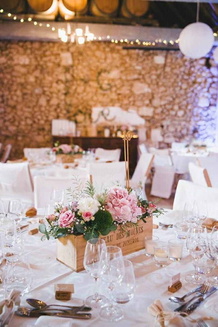 déco-de-table-mariage-idee-pour-bien-decorer-la-table-pour-le-mariage-de-vos-reves