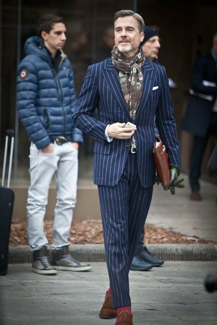 idee-costume-devred-veste-de-costume-homme-en-bleu-lux