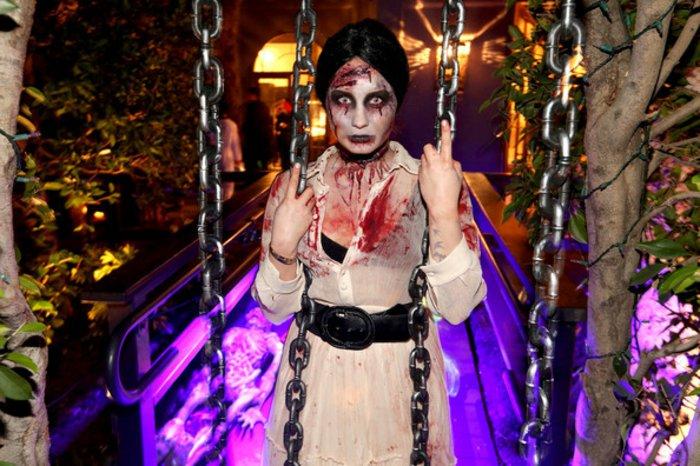 idee-maquillage-halloween-magnifique-femme-zombie-le-look-parfait-pour-votre-soiree-d-halloween