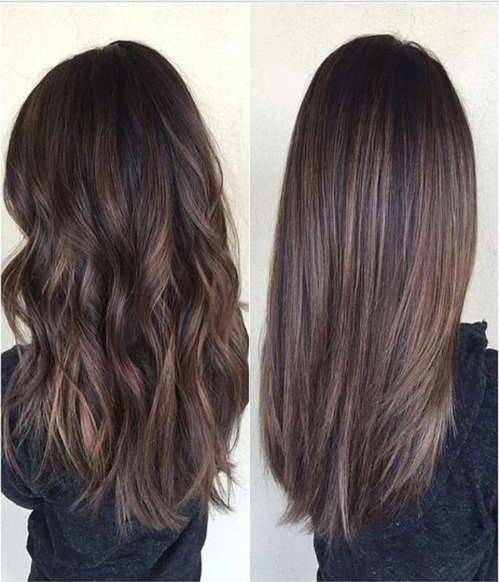 0-couleur-marron-glace-cheveux-longs-les-tendances-chez-les-coiffures-pour-brunettes