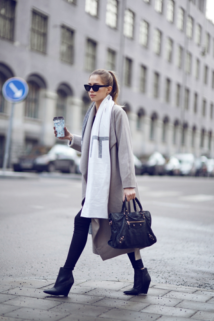 1-adorable-tenue-a-la-mode-avec-bottines-tendance