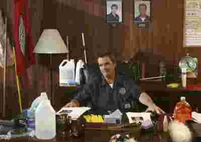 kelso bureau concierge