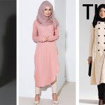61-chouettes-idees-de-jilbab-tendance-2016-2017-reperes-sur-facebook