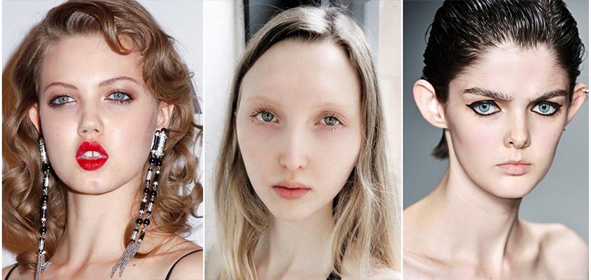 Ces 15 top modèles ont prouvé qu'être inhabituel est toujours une bonne chose