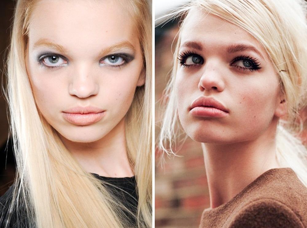 Daphne est le visage de parfum Dior Addict . Elle travaille également avec Calvin Klein, Dior, Miu Miu, Gucci et Prada. En 2011, la jeune fille a été nommée «The Best Dutch Model» dans les Fashion Awards de Marie Claire.