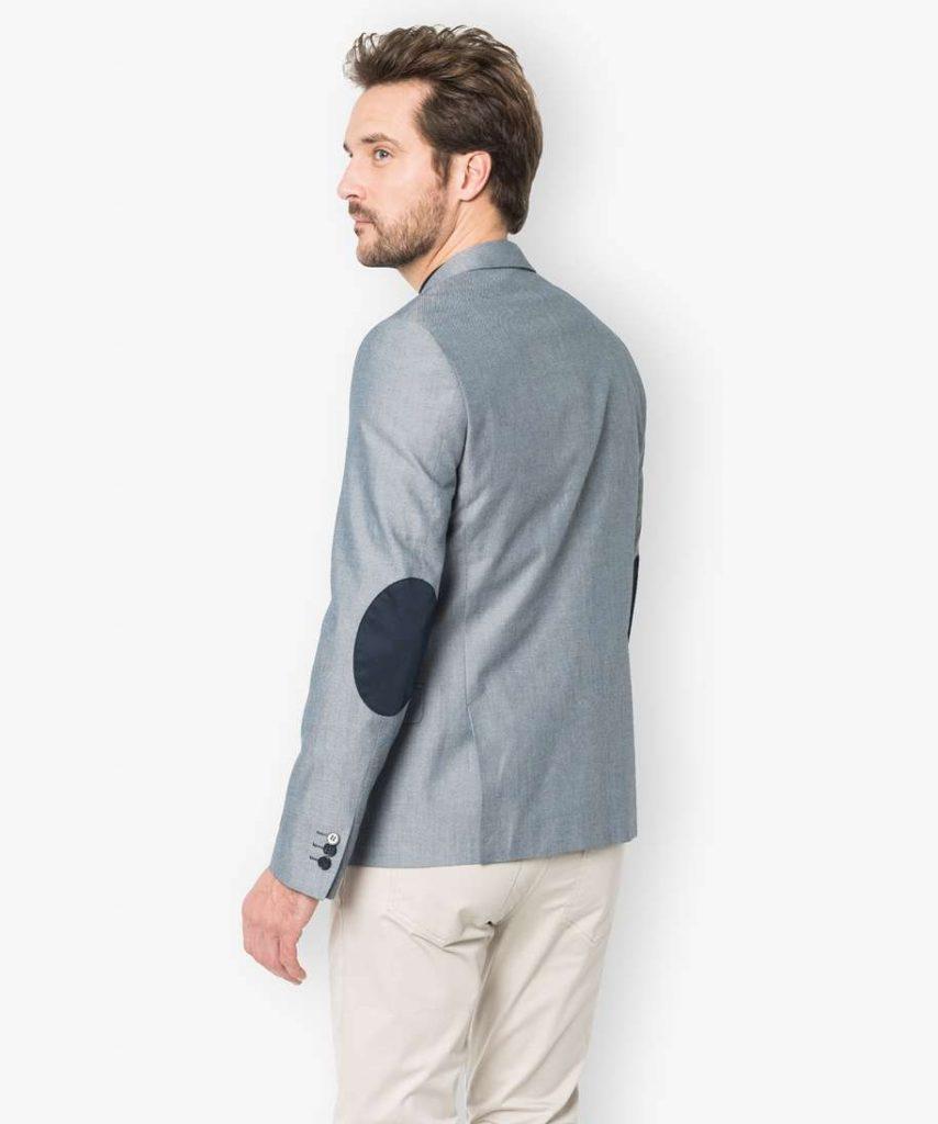gemo-tunisie-homme-2017-veste-de-costume-premium