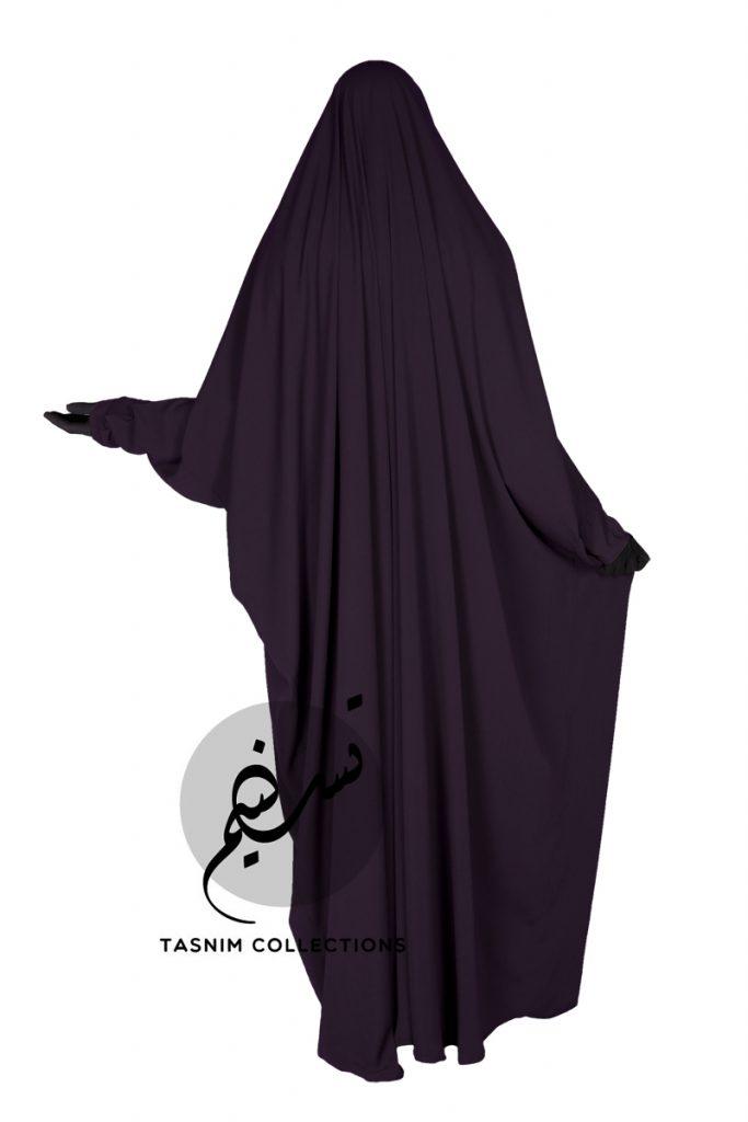 jilbab-tendance-2016-2017-look-12