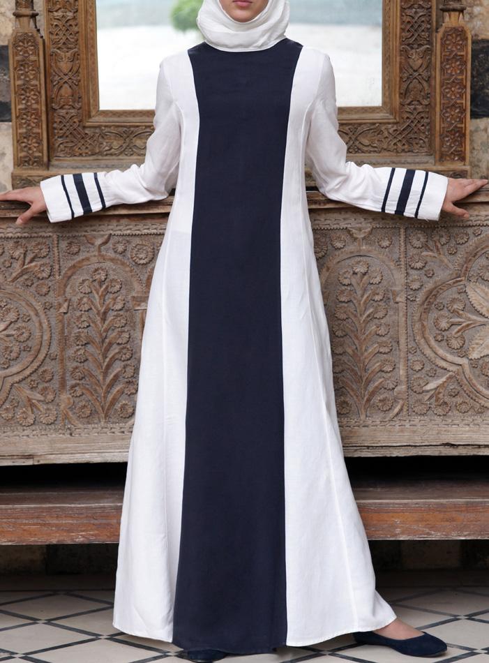 jilbab-tendance-2016-2017-look-14