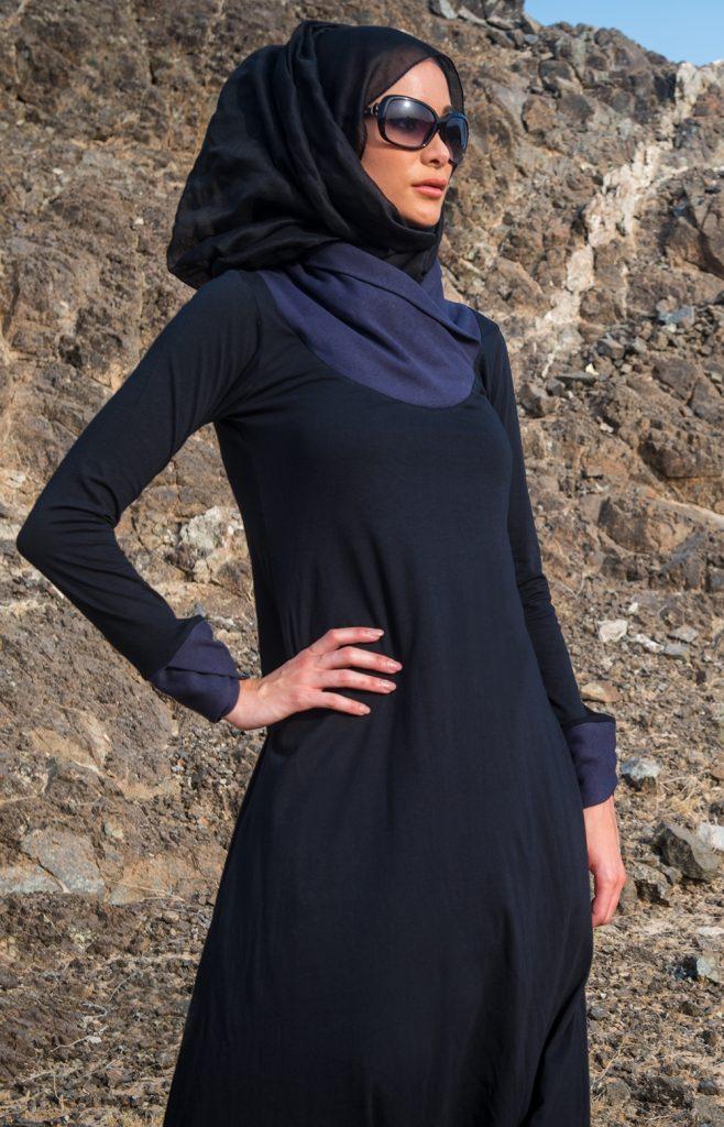 jilbab-tendance-2016-2017-look-20