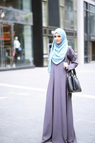 jilbab-tendance-2016-2017-look-35