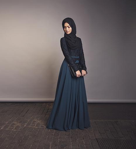 jilbab-tendance-2016-2017-look-41