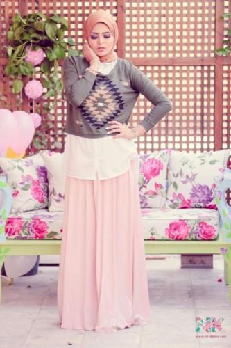jilbab-tendance-2016-2017-look-47