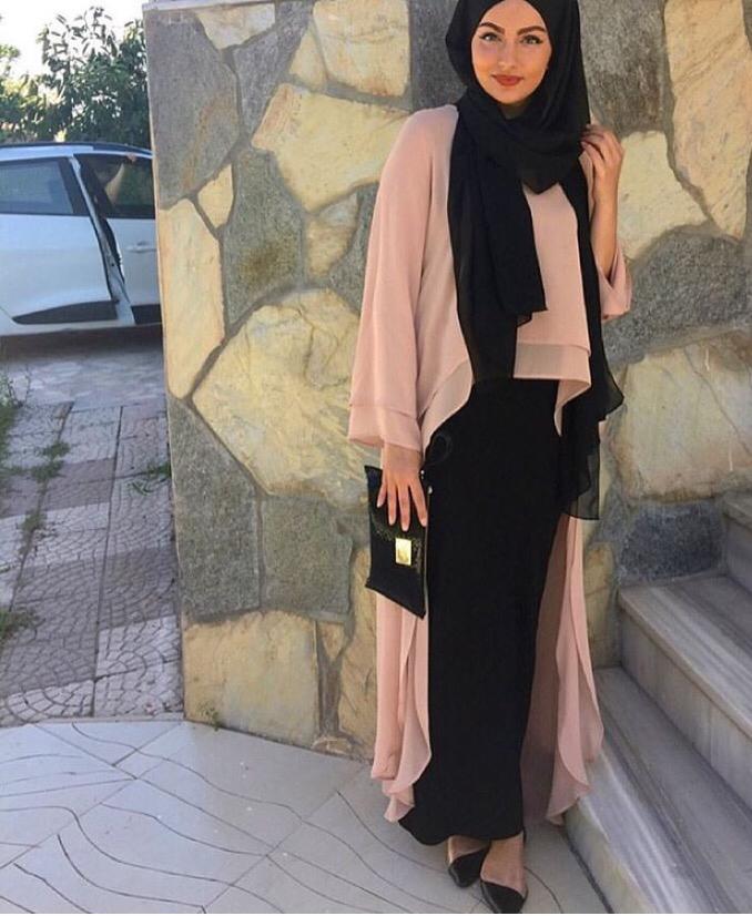 jilbab-tendance-2016-2017-look-53