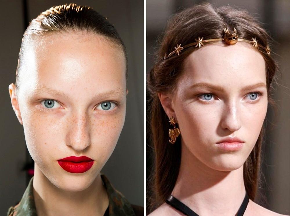 Liza est originaire d'Izhevsk. Quand elle a obtenu une offre de travail à partir d'une célèbre agence de mannequins, elle ne croyait pas parce qu'elle ne s'est jamais considérée comme belle. Maintenant, elle continue de conquérir les capitales de la mode dans le monde entier.