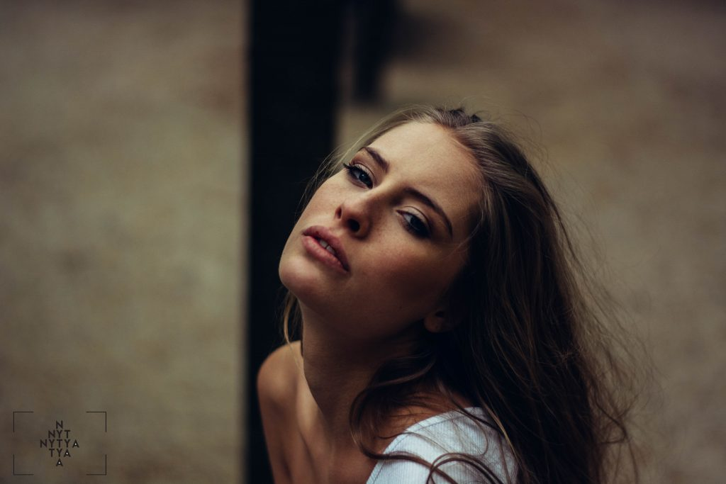 photographie-de-lytya-luca-9