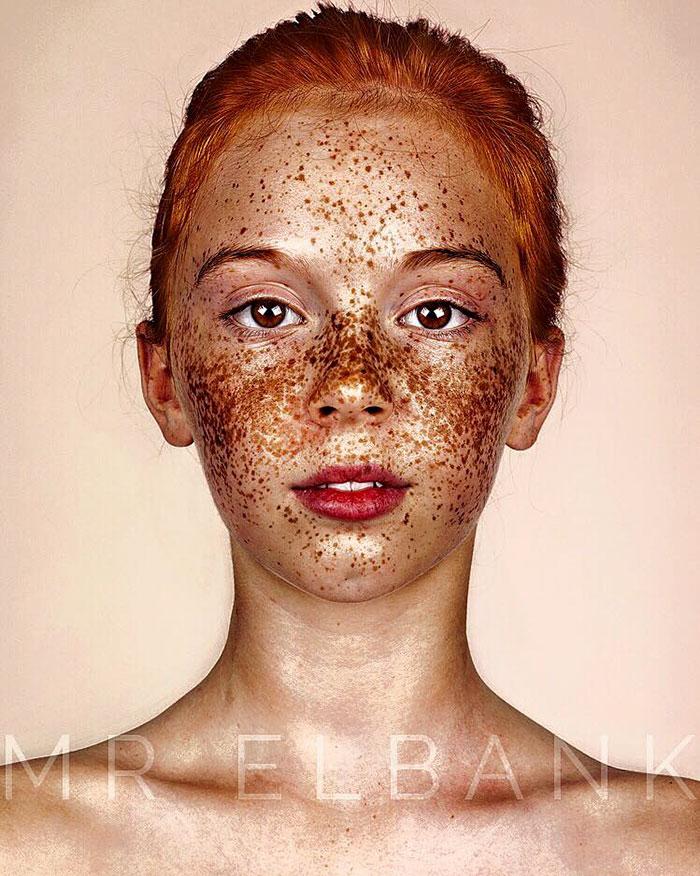 portrait-visage-avec-taches-de-rousseur-brock-elbank-12