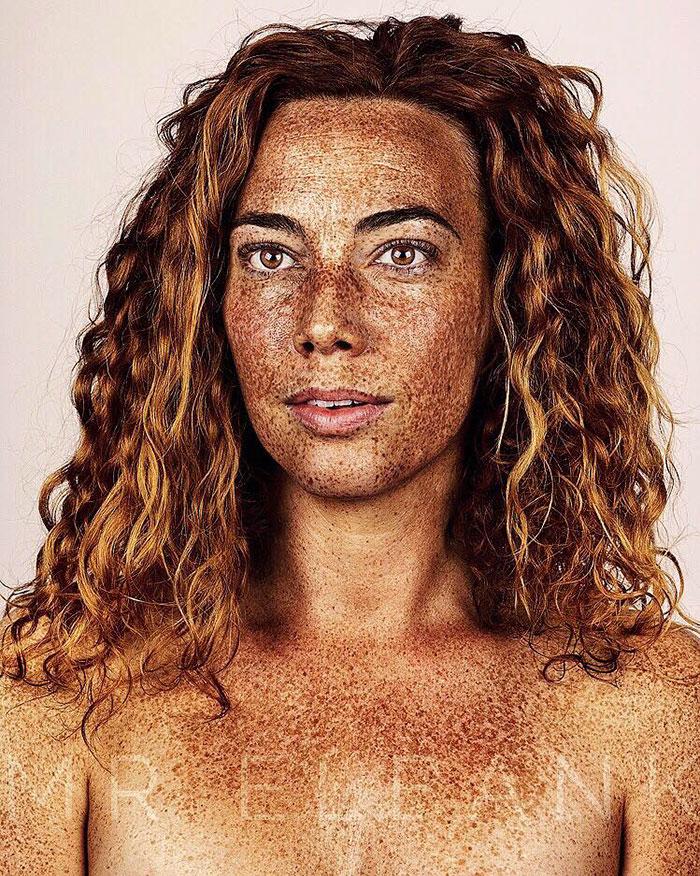 portrait-visage-avec-taches-de-rousseur-brock-elbank-15