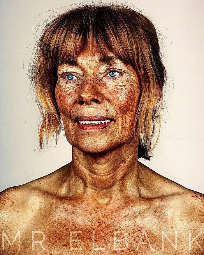 portrait-visage-avec-taches-de-rousseur-brock-elbank-24