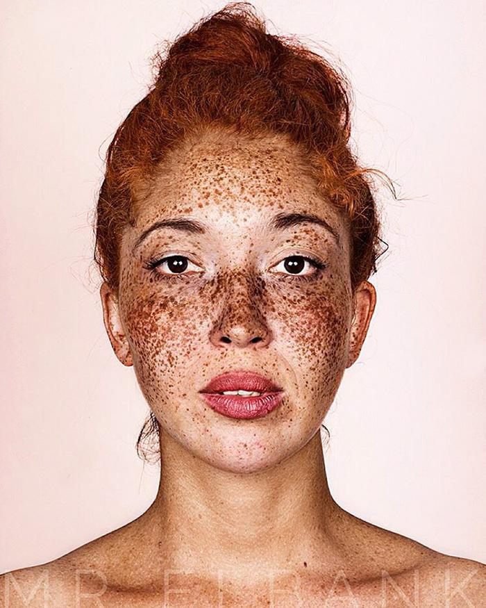 portrait-visage-avec-taches-de-rousseur-brock-elbank-28