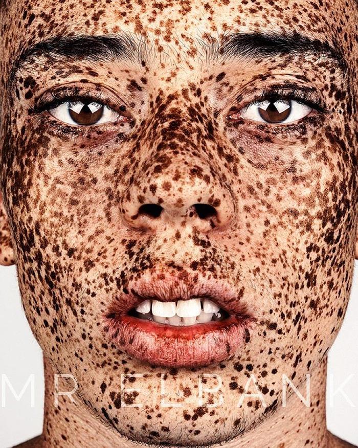portrait-visage-avec-taches-de-rousseur-brock-elbank-30