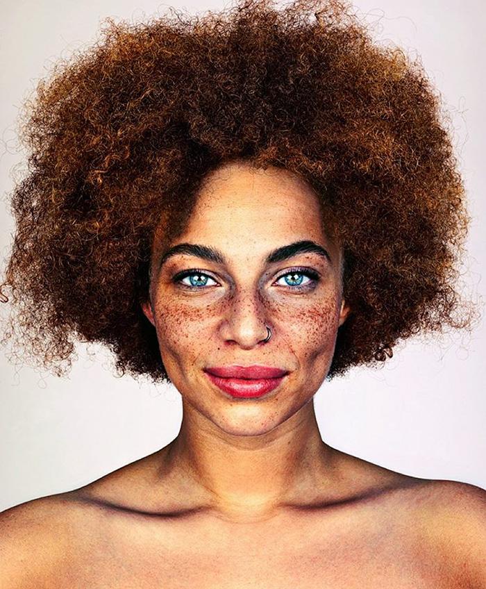 portrait-visage-avec-taches-de-rousseur-brock-elbank-5