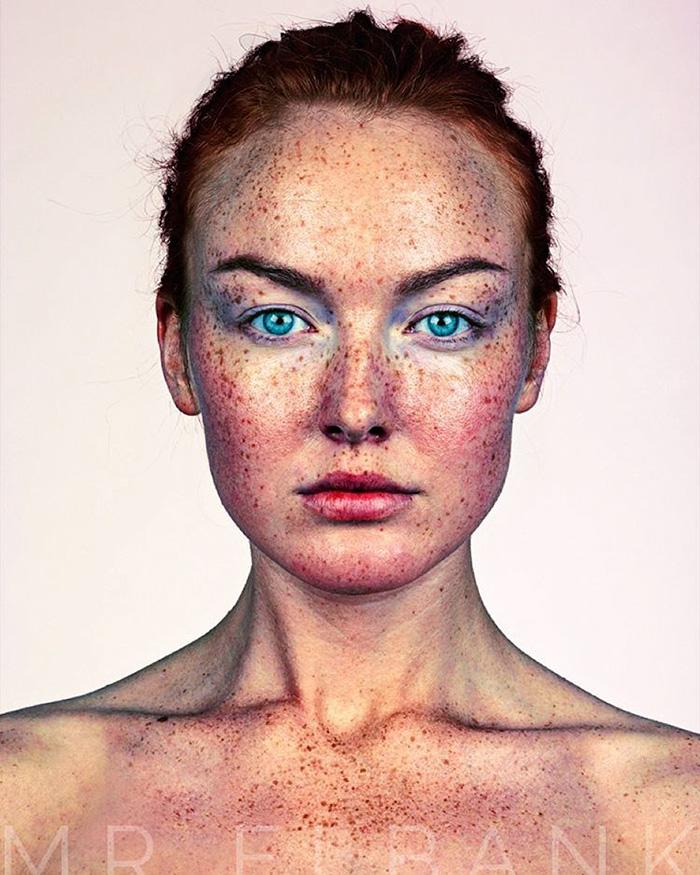 portrait-visage-avec-taches-de-rousseur-brock-elbank-9