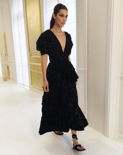 robes-de-soiree-longues-tendance-2017-modele-13