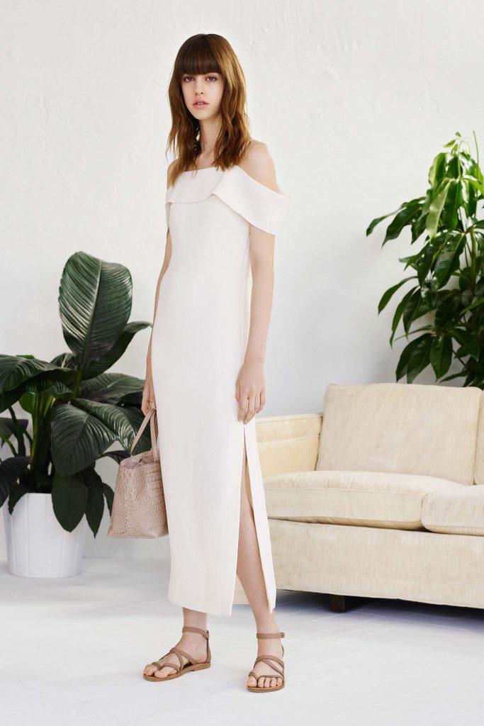 robes-de-soiree-longues-tendance-2017-modele-15