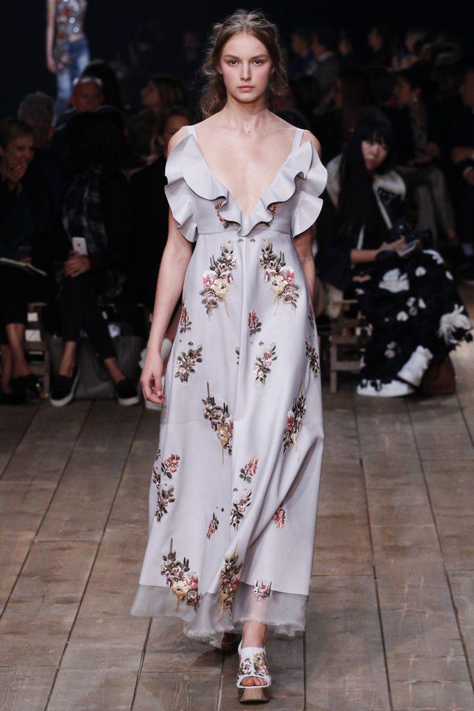 robes-de-soiree-longues-tendance-2017-modele-16