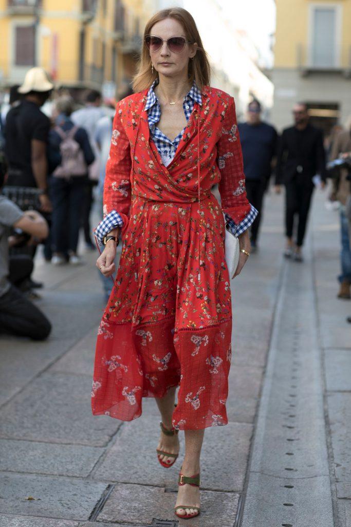 robes-de-soiree-longues-tendance-2017-modele-18