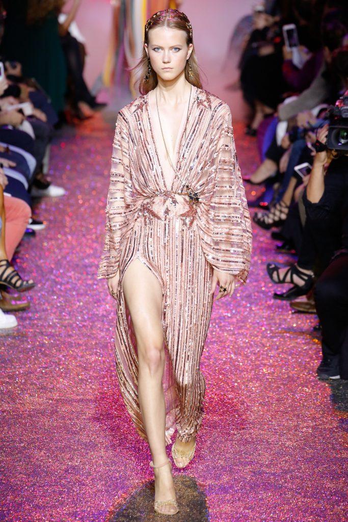 robes-de-soiree-longues-tendance-2017-modele-19