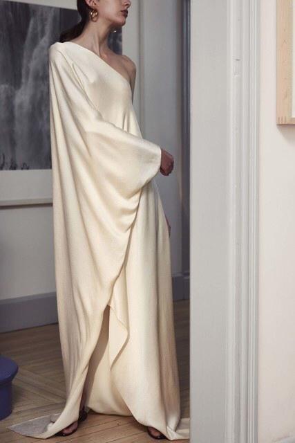 robes-de-soiree-longues-tendance-2017-modele-2