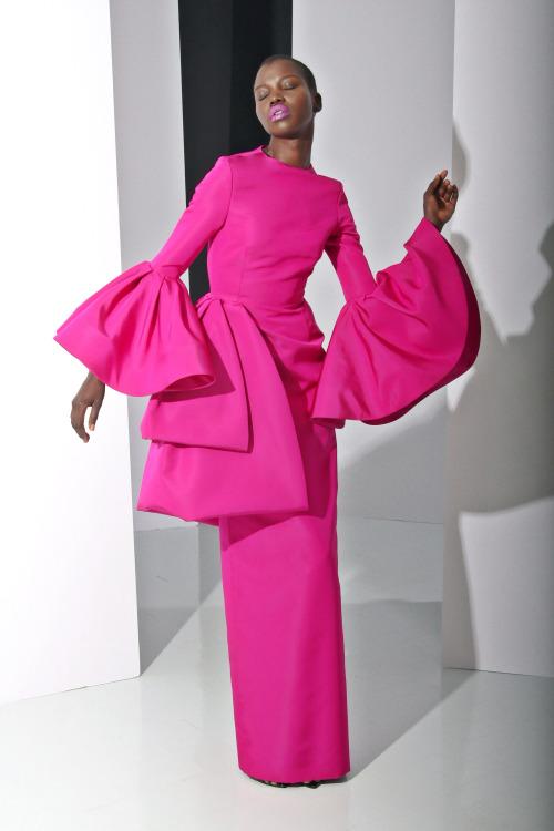robes-de-soiree-longues-tendance-2017-modele-20