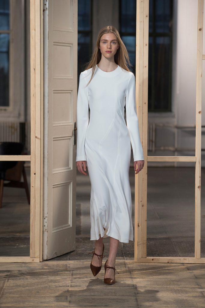 robes-de-soiree-longues-tendance-2017-modele-21