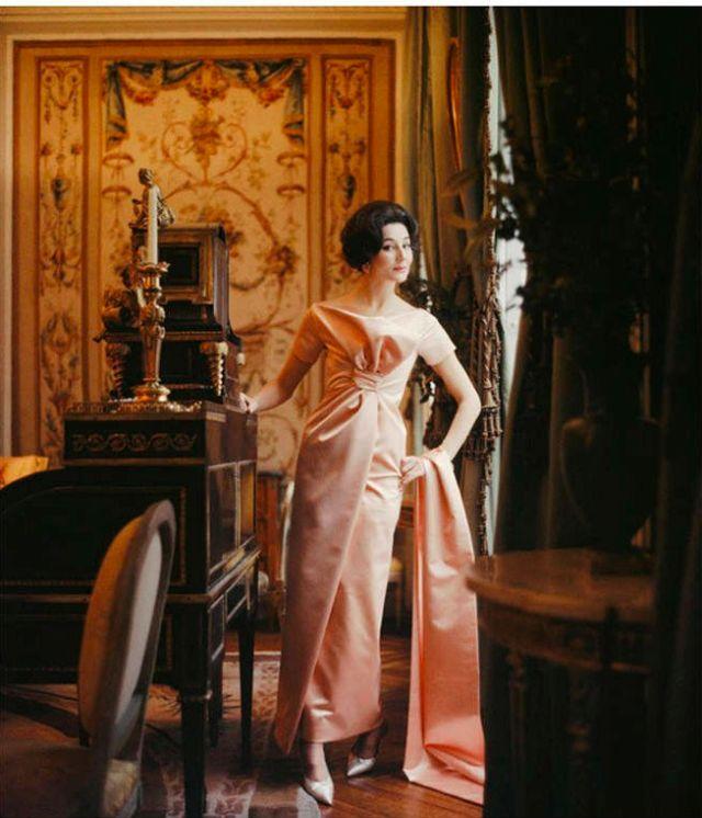 robes-de-soiree-longues-tendance-2017-modele-25