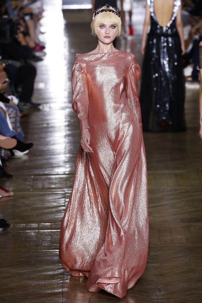 robes-de-soiree-longues-tendance-2017-modele-29