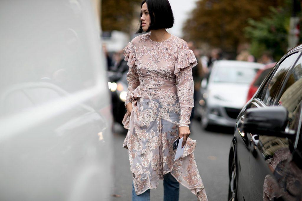 robes-de-soiree-longues-tendance-2017-modele-31