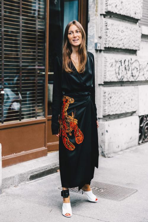 robes-de-soiree-longues-tendance-2017-modele-34