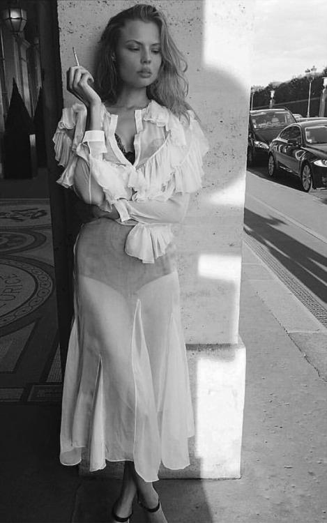 robes-de-soiree-longues-tendance-2017-modele-35