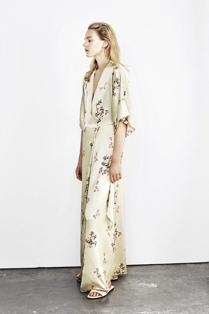 robes-de-soiree-longues-tendance-2017-modele-37