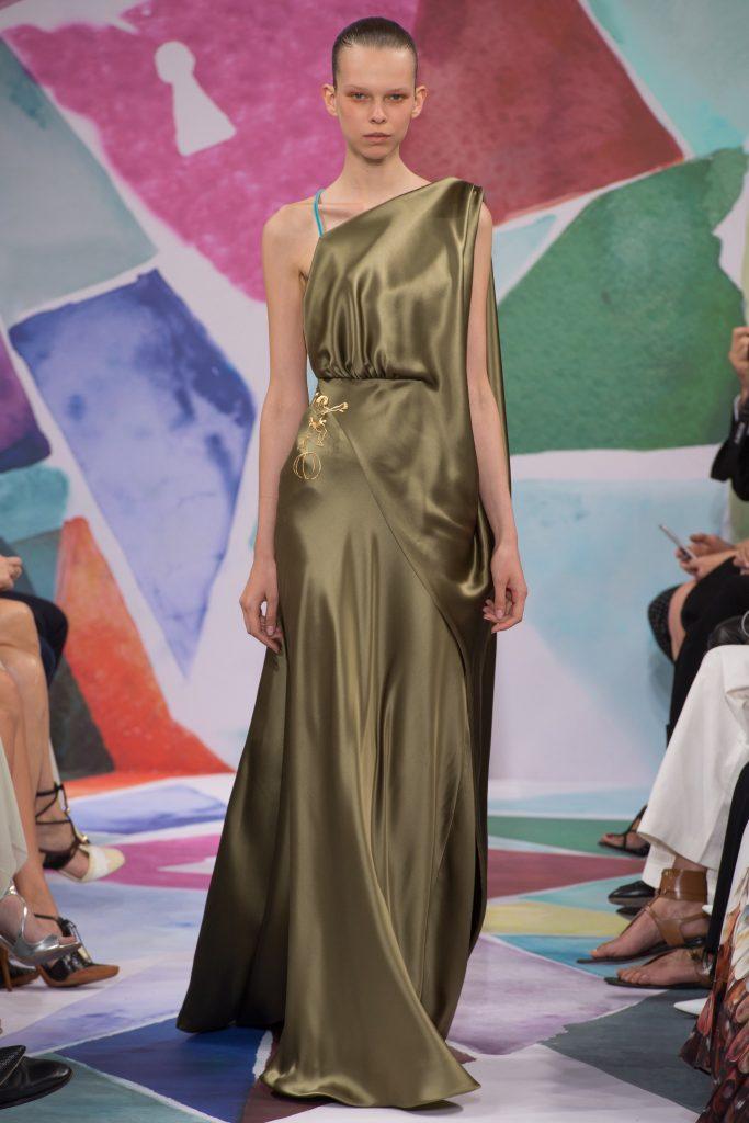 robes-de-soiree-longues-tendance-2017-modele-39