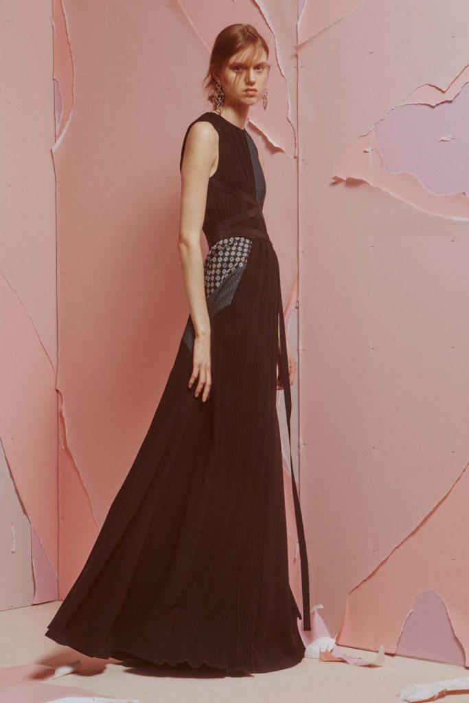 robes-de-soiree-longues-tendance-2017-modele-4