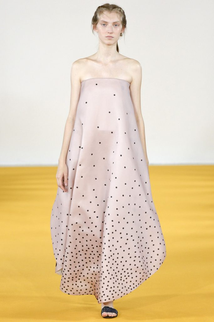 robes-de-soiree-longues-tendance-2017-modele-41