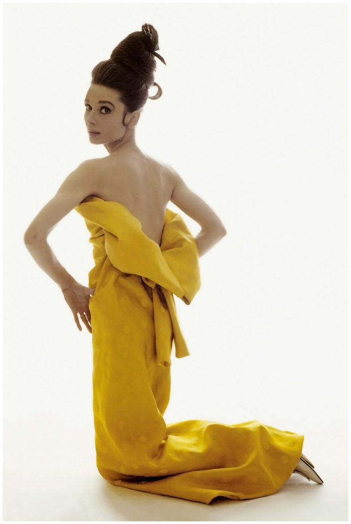 robes-de-soiree-longues-tendance-2017-modele-42