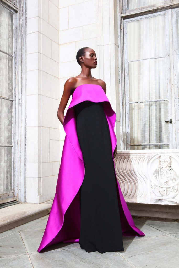 robes-de-soiree-longues-tendance-2017-modele-43