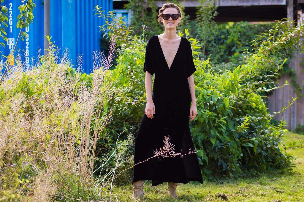 robes-de-soiree-longues-tendance-2017-modele-47